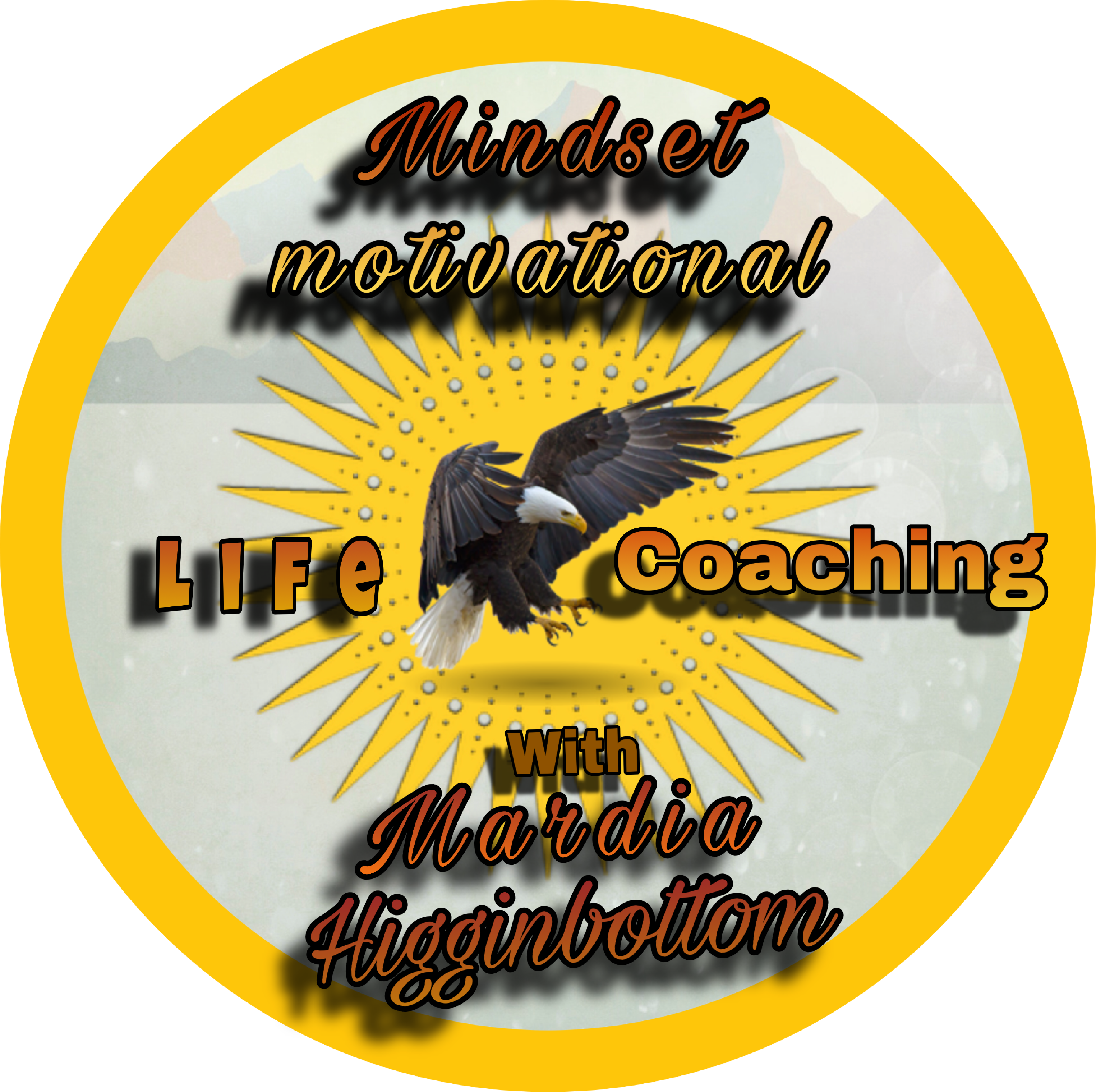 Life Coaching and Business motivation